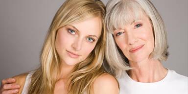 5 Beauty-Tipps, um lange jung auszusehen