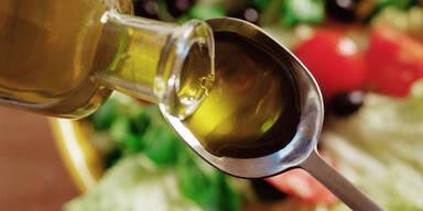 5 gute Gründe für Leinöl
