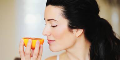 Test: Bekommen Sie ausreichend Vitamine?