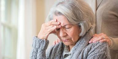 Diese 7 Faktoren begünstigen Alzheimer