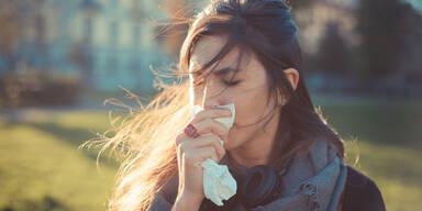 Die 10 besten Anti-Erkältungs-Tipps