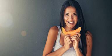 Diese Vitamine brauchen Sie im Herbst