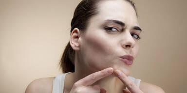 Top-Tipps für schöne Haut ohne Pickel
