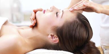 Kopfweh vorbeugen: Das hilft im Voraus