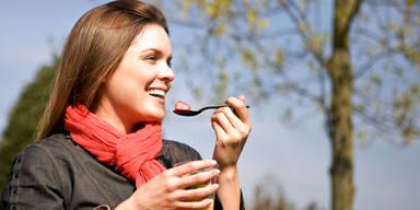 Zuckerfrei frühstücken: 5 Rezept-Ideen