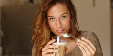 Wie viele Kalorien haben Espresso, Cappuccino & Co ?