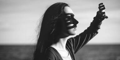 Tag der Depression: Anzeichen & Ursachen