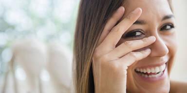 Welttag des Sehens: So schützen Sie Ihre Augen