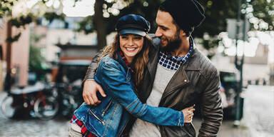 5 Tipps für neuen Schwung in Ihrer Beziehung