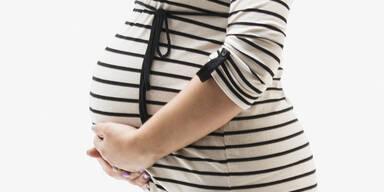 Verbot für Leihmutter-Geschäft naht