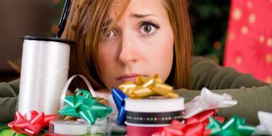 10 Tipps für eine entspannte Adventszeit