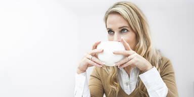 Kaffeesucht lässt sich therapieren