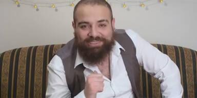 Firas Alshater