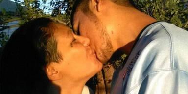 Sex pics inzest Mom Son