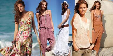Sommer-Trends