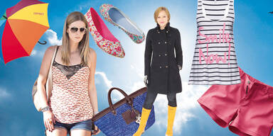 Shopping-Trends