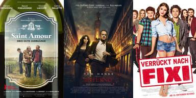 filmstarts 14.101.