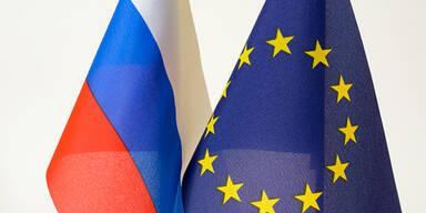 Russland-Sanktionen vernichteten 7.000 Jobs