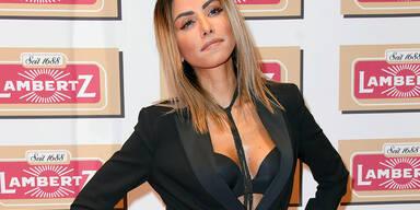 Sabrina Setlur: So hot mit 43