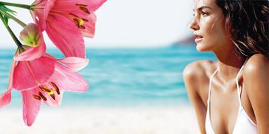 Beauty-Goodies für den Sommer