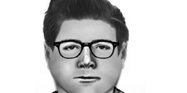 17-Jährige in Wiener Neustadt vergewaltigt