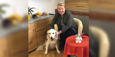 Ministerin will strengere Hunde-Gesetze