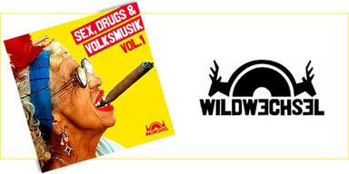Universal Music / Wildwechsel