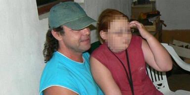 Mann bietet eigene Tochter zum Missbrauch an