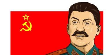 AfD kann nicht zwischen Stalin und Stallone unterscheiden