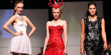 3. Tag MQ Vienna Fashion Week