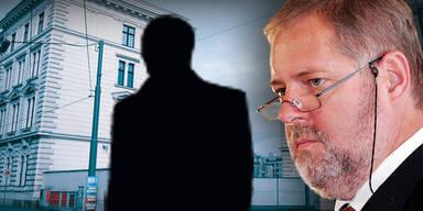 Gridling BVT Spionage-Alarm