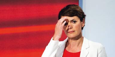 Bringt Rendi die SPÖ wieder in Schwung?