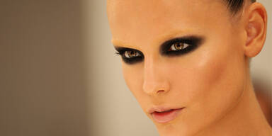 Guccis Beauty-Trends