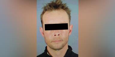 Fall Maddie: Verdächtiger kam wegen Behörden-Panne frei