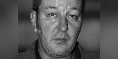 Schriftsteller Ludwig Fels gestorben