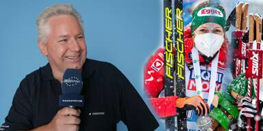 Skandal-Sager bei Biathlon-WM: Kommentator lästert über Tirol