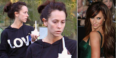 Was ist aus Jennifer Love Hewitt geworden?
