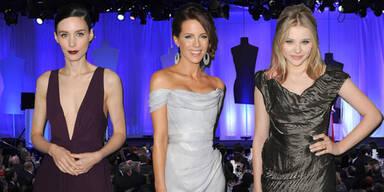 'Mode-Oscars' für die besten Kostümbildner
