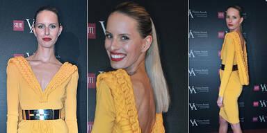 Vienna Awards for Fashion & Lifestyle 2012