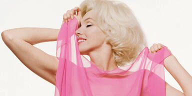 Mythos Marilyn: ihre letzten Geheimnisse