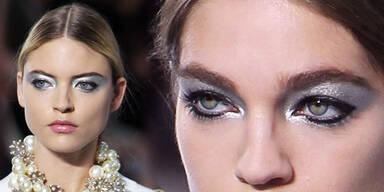 Chanel bringt unsere Augen zum Leuchten