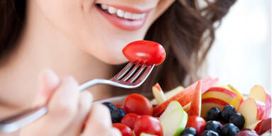 Tag der gesunden Ernährung
