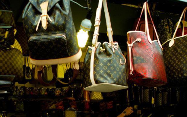 Lv Tasche Fake Kaufen