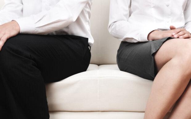 6 häufigste Beziehungs-Mythen