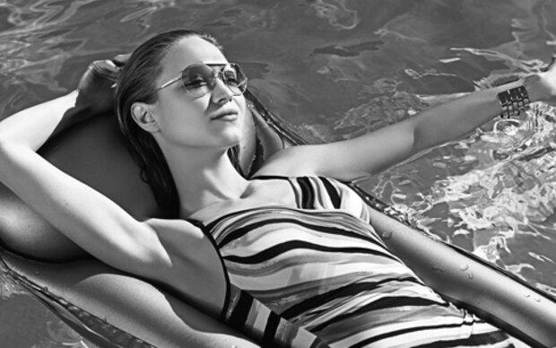 10 Tipps für die optimale Sonnenbrillen-Wahl
