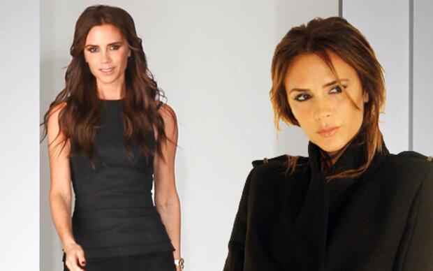 Victoria Beckham: 'Detailbesessen & nervig!'