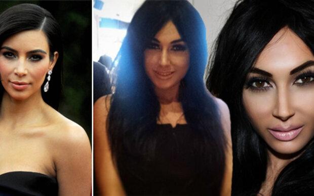Britin besessen von Kardashian-Look