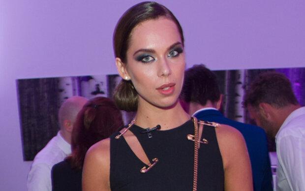 Liliana Nova dementiert Magersuchts-Gerüchte