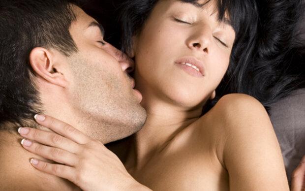 lesbischer orgasmus gummihandschuh als kondom