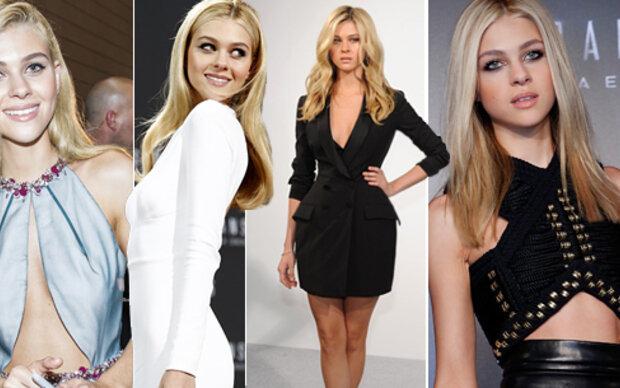 Nicola Peltz: Blonder Männertraum mit Stil
